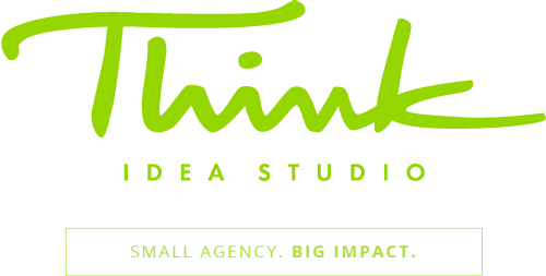 Idea Studio Logo