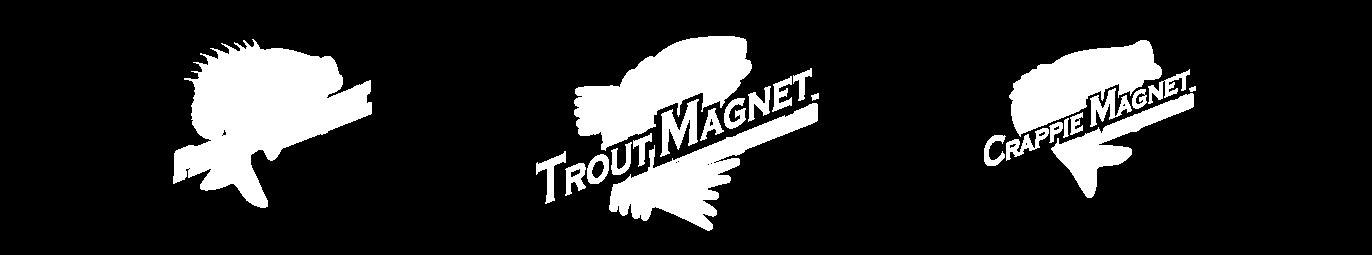Troutmagnetlogos-1372x255