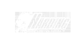 fu-logo-header