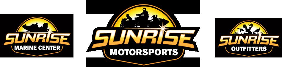 sunrise-banner-logo