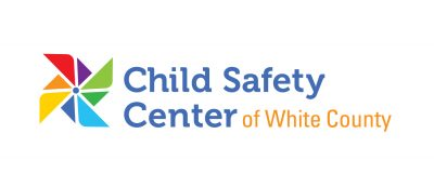 Child Safety Center logo