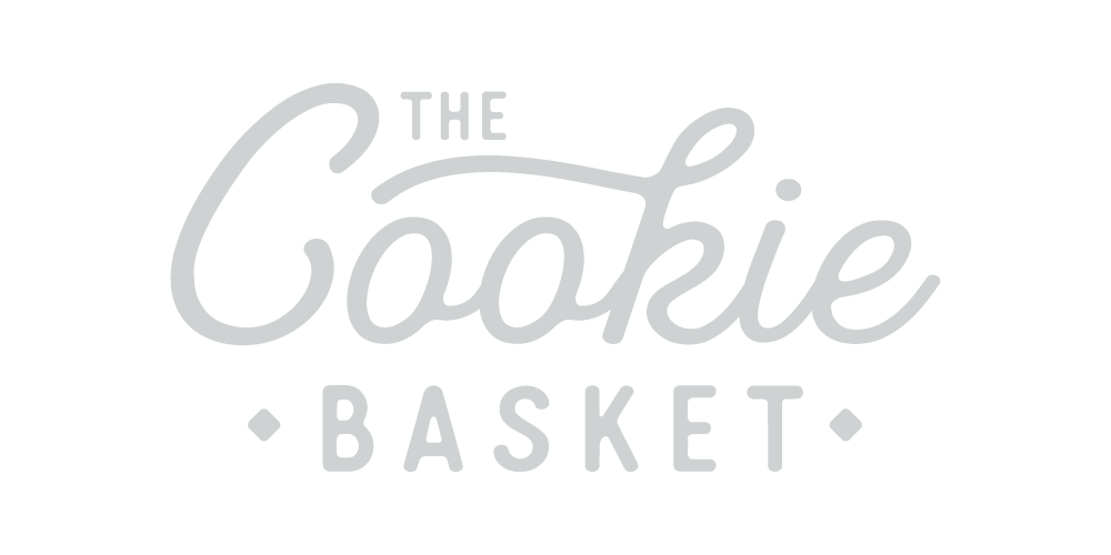 Cookie Basket logo