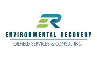 Environmental Recovery logo