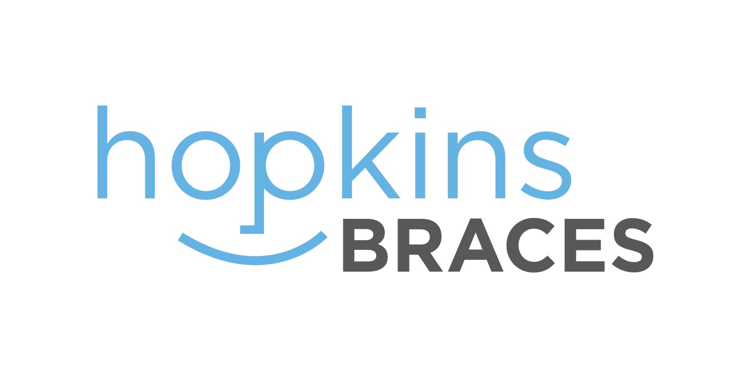 Hopkins Braces Logo