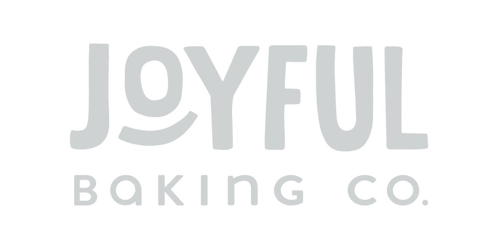 Joyful Baking Co logo