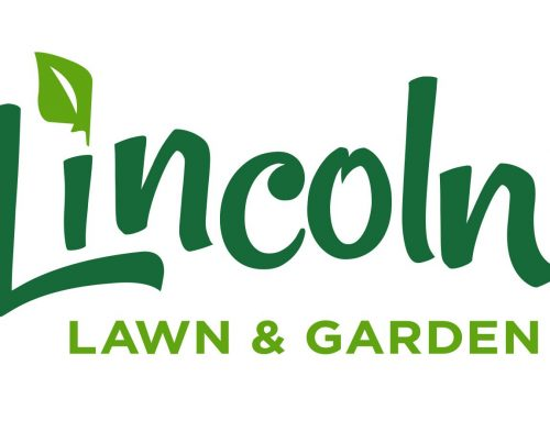 Lincoln Lawncare