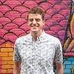 PARKER SAMUEL Summer 2019 Content Marketing Intern