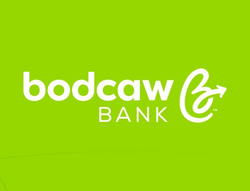 Bodcaw Bank