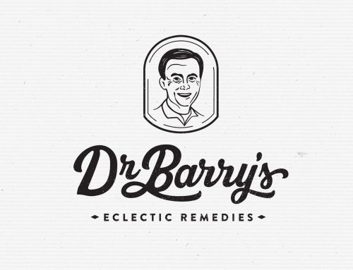 Dr. Barry's Eclectic Remedies