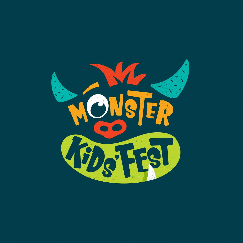 MonsterKids