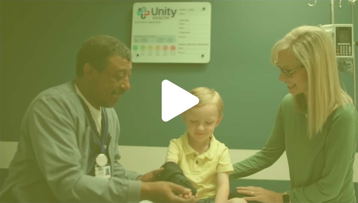 UnityCommercial