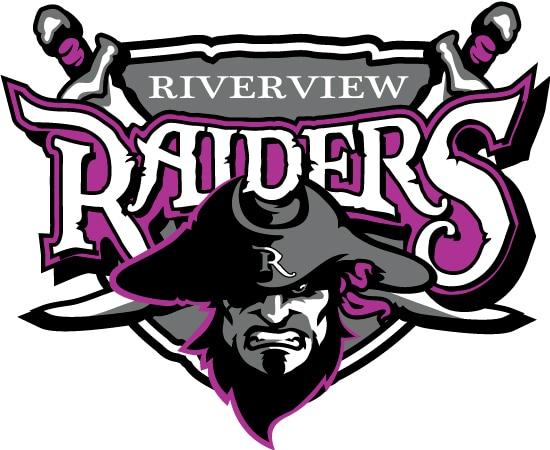 riverview_raiders_weblogo