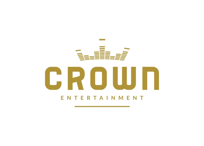 CE_Logo_Gold