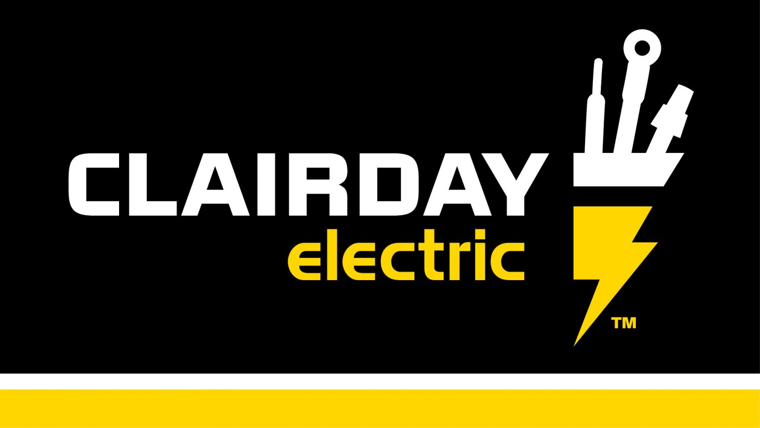 Clairday Electric