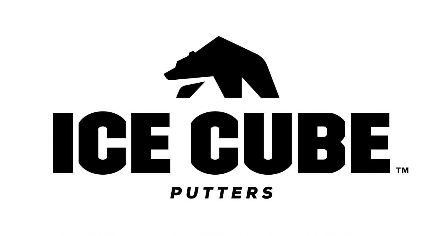 Ice Cube Putters