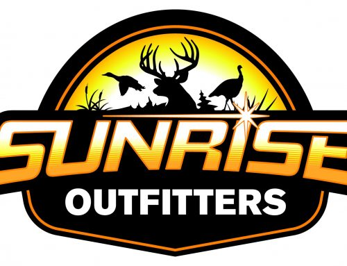 Sunrise Outfitters