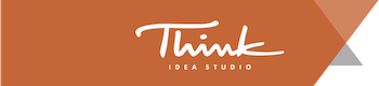 Think Idea Studio Logo