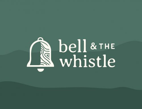 Bell & The Whistle