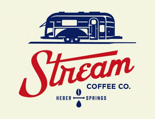 Stream Coffee Co.