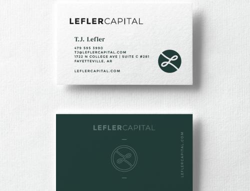 Lefler Capital